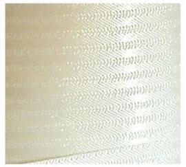 Ivoor lint 3 mm