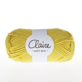 byClaire Softmix 032 Lime