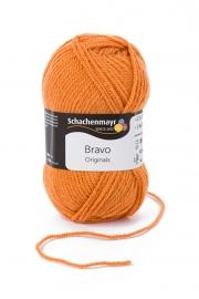 Bravo SMC 8360 Bernstein