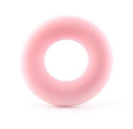 Siliconen Ring