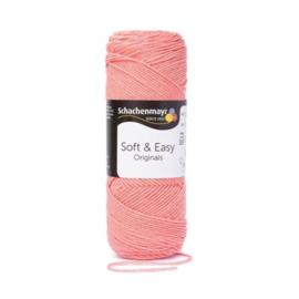 Soft & Easy SMC 00036 Koralie