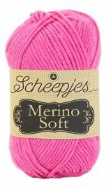 Merino Soft Scheepjes Matisse 635