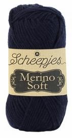 Merino Soft Scheepjes Wood 618
