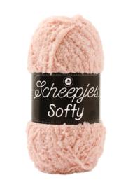 Scheepjes Softy 486