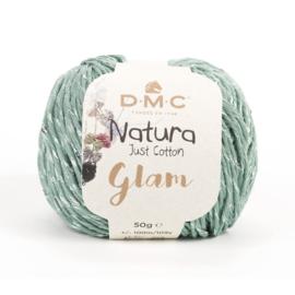 DMC Natura Glam 20 Oud Groen