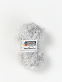 Brazilia SMC 00087 Marmor charoal mix