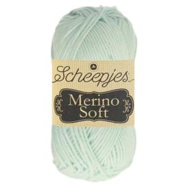 Merino Soft Scheepjes Pissarro 651