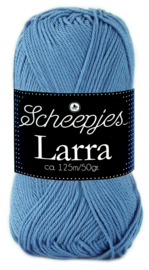 Scheepjeswol Larra 7435