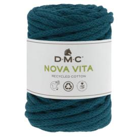 DMC Nova Vita 073