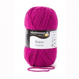 Bravo SMC 8339 Himbeere