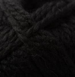 Phildar Phil Looping 0067 Noir
