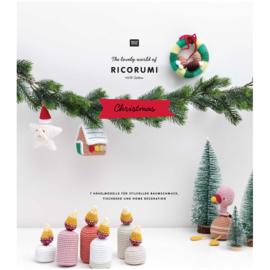 Ricorumi  Christmas