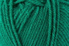 Bravo SMC 8246 Gras - Groen