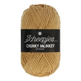 Chunky Monkey Mellow 1420