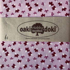 Oaki Doki  Romantic 61