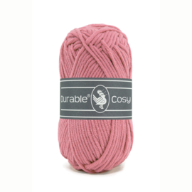 Durable Cosy Vintage Pink - 225