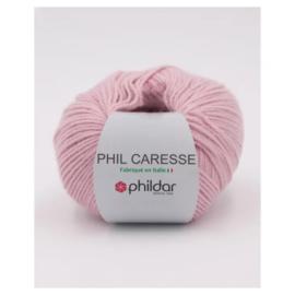 Phil Caresse 1044 Rose the