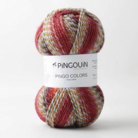 Pingo Colors Bordeaux