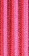 Catania katoen Color SMC nr 00030 Catalin Lollipop