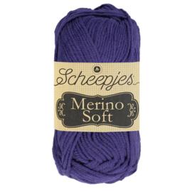 Merino Soft Scheepjes Chagall 655