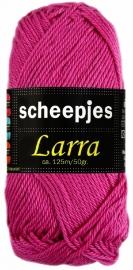 Scheepjeswol Larra 7394 Fuchsia