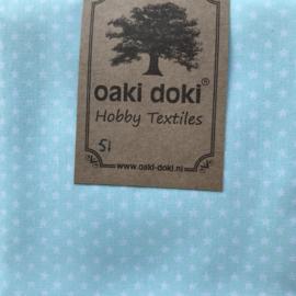 Oaki Doki  Baby 51 stofje