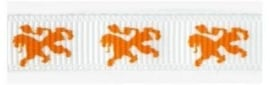 Lint Hollandse Leeuw 10mm