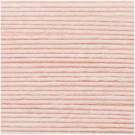 Ricorumi 007 Pastel pink
