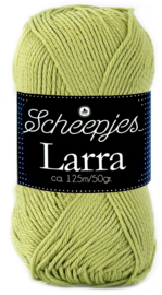 Scheepjeswol Larra 7436