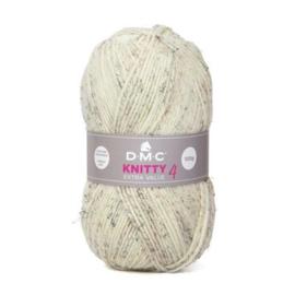 DMC Knitty 4 930