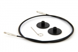Knit Pro Kabel voor 40 cm
