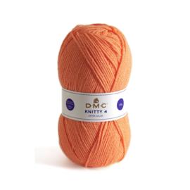 DMC Knitty 4 587