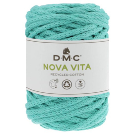 DMC Nova Vita 081