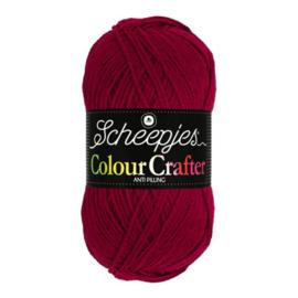 Scheepjes Colour Crafter Roermond 1123