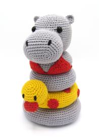 Helga Het nijlpaard