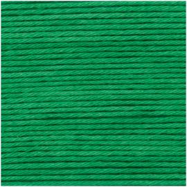 Ricorumi 049 Green
