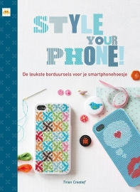Style your Phone