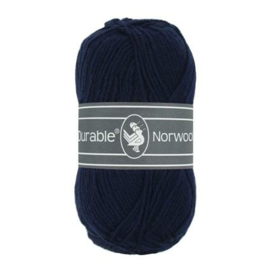 Durable Norwool 210