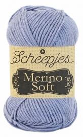 Merino Soft Scheepjes Giotto 613