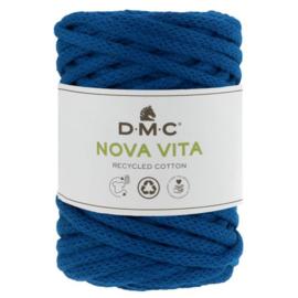 DMC Nova Vita 075