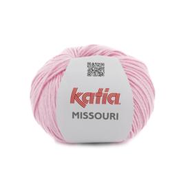Katia Missouri 51 Lichtroze
