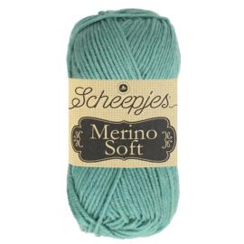 Merino Soft Scheepjes Ernst 653