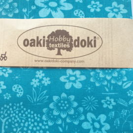 Oaki Doki  Romantic 56