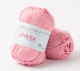 Phil coton 3  0078 Meringue
