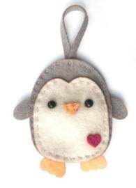 Vilten Pinguin