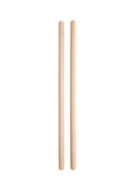 Go Handmade Macrame Hangers 40cm x D15mm set van 2