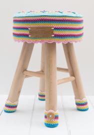 Sophie's Stool Kit