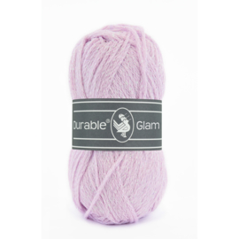 Durable Glam 261 Lilac
