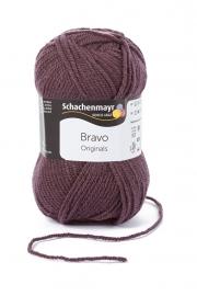 Bravo SMC 8357 Pflaume