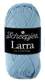 Scheepjeswol Larra 7434